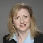 Dr. Katherine Anne Hemby, MD