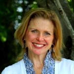 Dr. Jennifer Taylor Ellis, MD