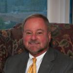 Dr. Bradford Emil Colen, MD