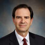 Dr. David Seth Goodman, MD
