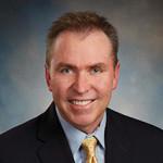 Dr. Michael Scott Tucker, MD