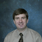 Dr. Mark Roddy Russell, MD