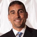 Dr. Miguel Antonio Busquets, MD