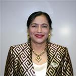 Dr. Jyoti Ramesh Shah, MD