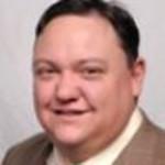 Dr. Jarrod Heath Gipe, DO