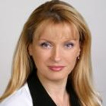 Dr. Ewa Antonczyk, MD