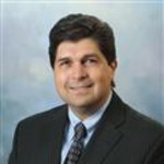 Dr. Eric M Chand, MD
