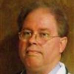 Dr. Douglas Stewart Fitzwater, MD
