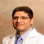 Dr. Zaher Kalaji, MD