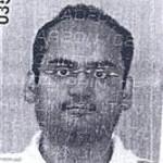 Dr. Jasdeep S Dhillon, MD