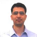 Abhijit Singh