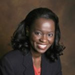 Dr. Erica Nicole Horn, MD