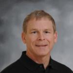 Dr. Joseph Peter Holicki, DO