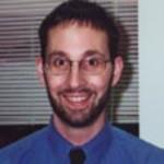 Jeffrey Demoss