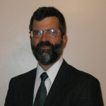 Dr. Michael Lee Steckman, MD