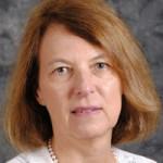 Dr. Eva Monica Horn, MD