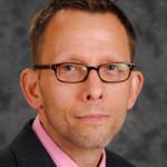 Dr. David Brian Duncan, MD