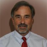Dr. Chris Allan Knight, MD