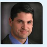Dr. Andrew Patrick Loiacono, MD