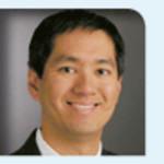 Dr. Robert Thomas Mariano, MD