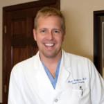 Dr. Mark David Huffman, MD