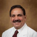 Dr. Malik N Baz, MD