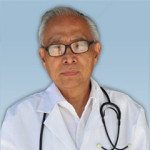Dr. Leonardo Alfonso Garduno, MD