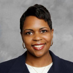 Dr. Aronica Vonice Williams, MD