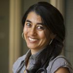 Dr. Pakhi Chaudhuri, MD