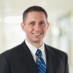 Dr. Faustin R Stevens, MD