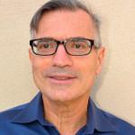 Dr. Eric David Gordon, MD