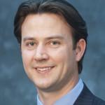 Jared Brummel