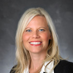Dr. Annelisa May Carlson, MD