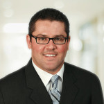 Dr. Allen Brian Shoham, MD