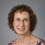 Doreen Barbara Kalter