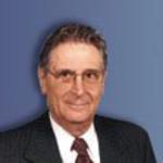 Dr. Carl Frank Culicchia, MD