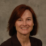 Dr. Christine Ellen Plecha, MD