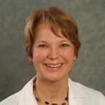 Dr. Kathleen Gaye Nelson, MD