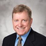 Dr. Wesley H Beemer, MD