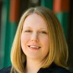 Dr. Carrie Ann Daigle, MD