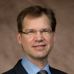 Dr. Patrick Leigh Gomez, MD
