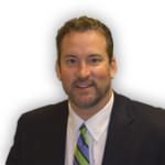 Dr. Bart Aaron Jones, MD