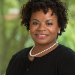 Dr. Dorian Yvonne Reid, MD