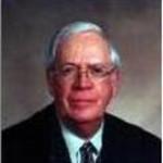 Richard Wesley Pectol
