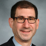 Dr. Richard Lawrence Levy, MD
