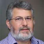 Basil Abramowitz