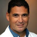 Dr. Hector Gomez Cardenas, MD