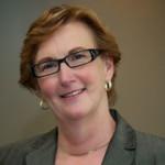 Dr. Leslie Gray, MD
