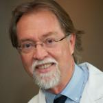Dr. Randall Searle Hawkins, MD