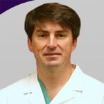 Dr. Troy Michael Vaughn, MD